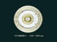 V3-TR03D 3