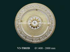 V3-TR03D