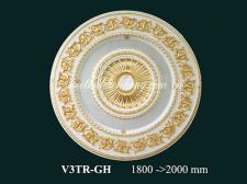 V3 TR dát vàng
