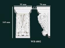WB 6802
