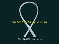 X - LD 4001
