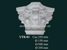 YTR-03