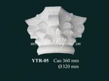 YTR-05