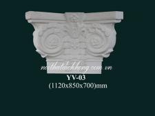 YV-03