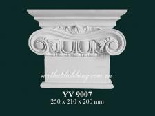 YV 9007