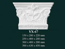 YX-67
