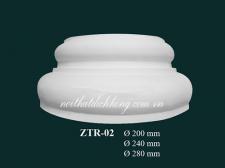ZTR-02