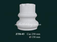 ZTR-03