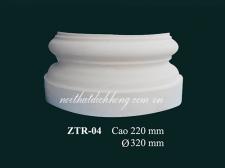 ZTR-04