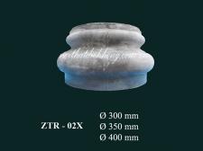 ZTR - 02X