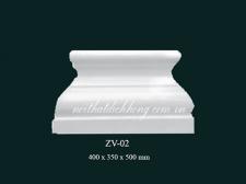 ZV-02